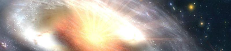Black_hole_quasar_NASA_EDIT